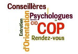 COP_3.jpg
