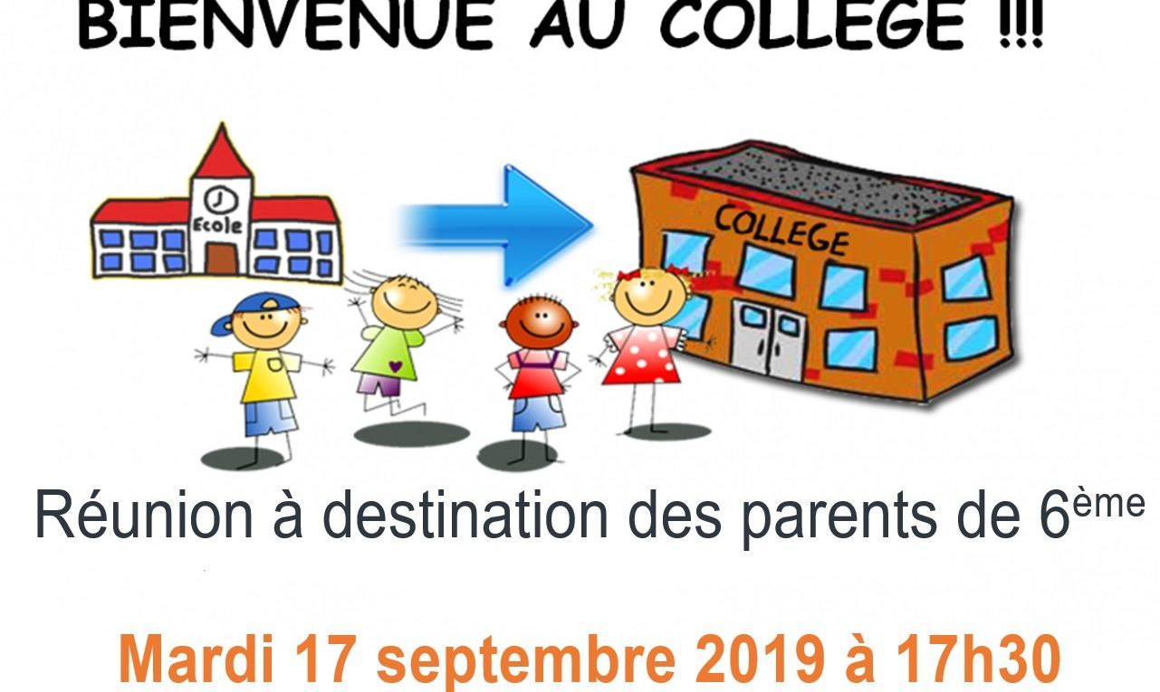 accueil parents 6eme.jpg