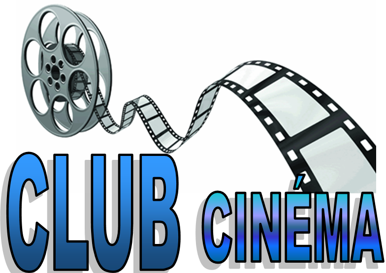 club-cinema-copie.png