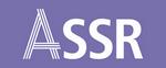 ASSR2020.png