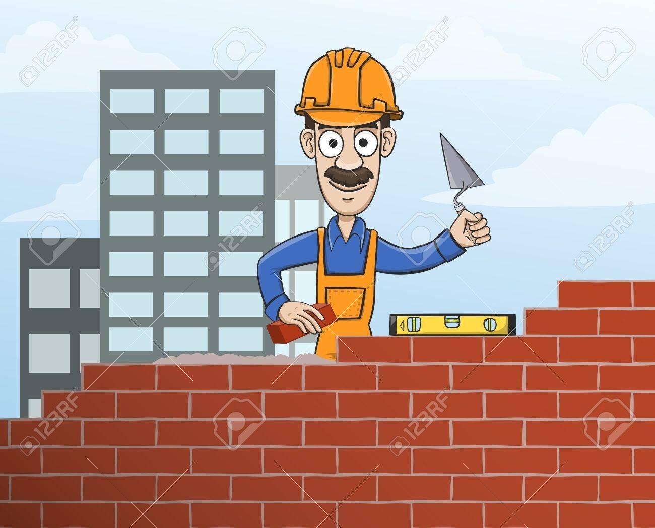 27139909-chantier-de-construction-maçon-travailleur-dans-le-casque-construction-mur-de-brique-rouge-avec-le-vec.jpg