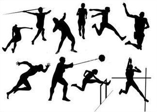 athletisme.jpg