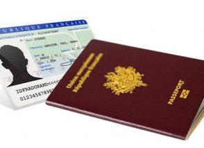 cni_et_passeport_0.jpg